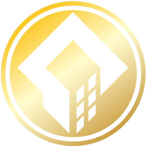 Instant Cashback Logo
